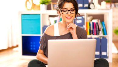 El aprendizaje online crece con los cursos de Escuela de Empresa