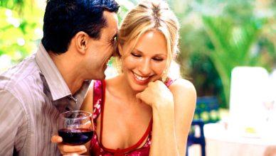 Descubre los 10 acentos más seductores del mundo