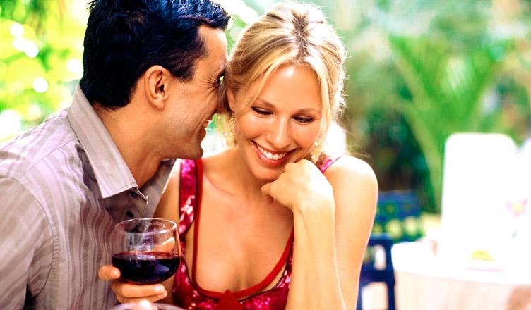 ¿Tu hablar enamora? Descubre los 10 acentos más seductores del mundo