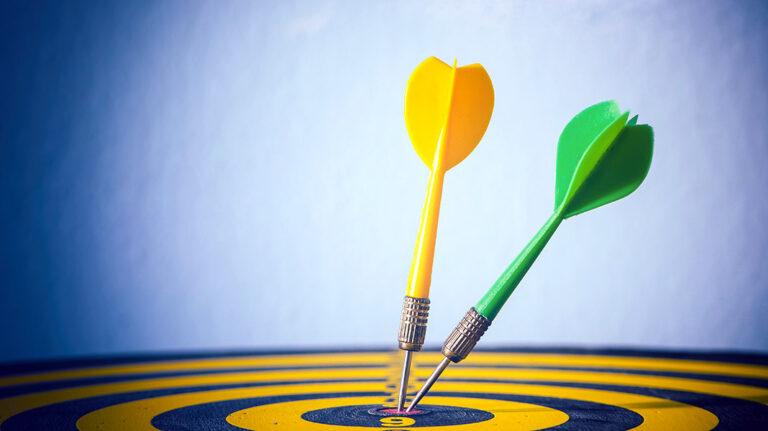 3 consejos para alcanzar tus metas