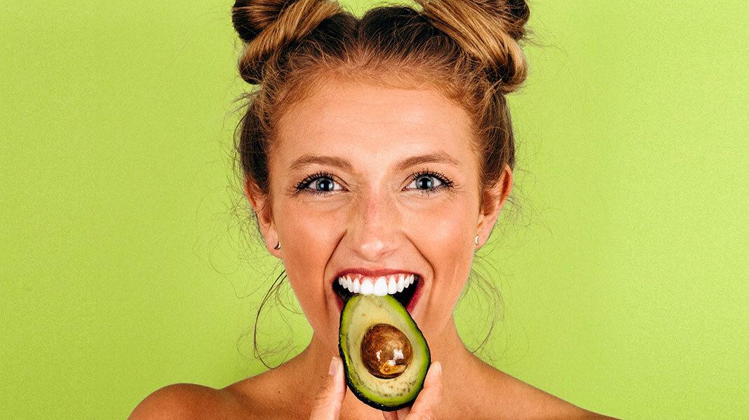 10 alimentos grasos y saludables que no te harán engordar