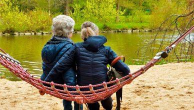 Alzheimer y demencia senil: ¿son diferentes?