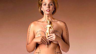 Cómo afecta la cirugía estética a nuestra mente