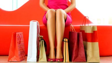 De qué se encarga una consultora profesional de moda