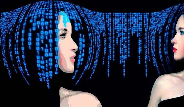 Deep Learning, el sistema que predice lo que el cliente quiere