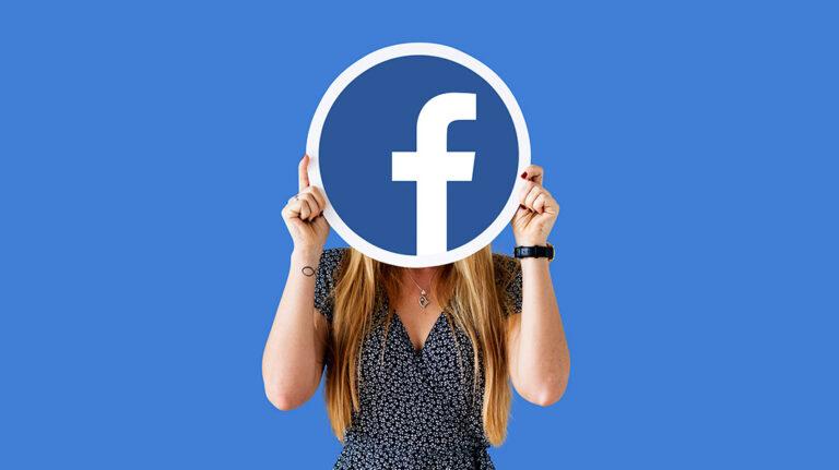 1 de cada 4 estadounidenses eliminaron Facebook de su móvil