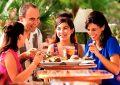 En España sobran razones para regalarte una escapada gastronómica.