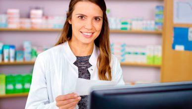 Las farmacias conquistan la venta online