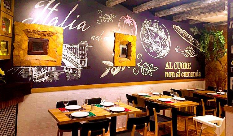 Por qué debes montar una franquicia de restaurante en España