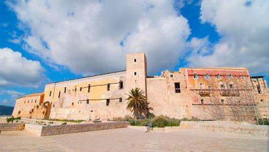 Entérate de los últimos descubrimientos hechos en Ibiza.
