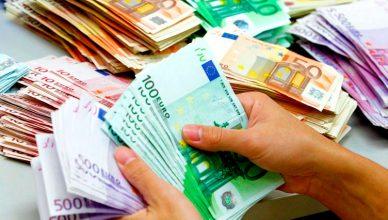 Cómo ganar dinero invirtiendo en Forex