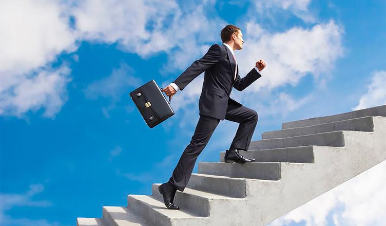 6 claves para obtener liderazgo.