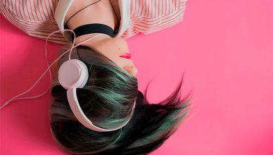 3 motivos saludables por los que hay que escuchar música clásica