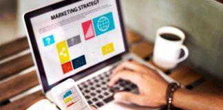 Las mejores herramientas para una estrategia de marketing digital con bajo presupuesto