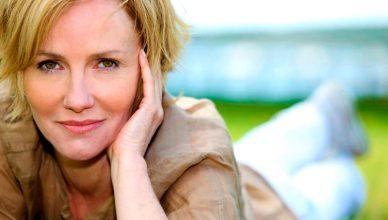 Las claves para saber si sufres menopausia precoz