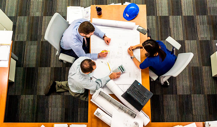 Estrategias contables para que tu negocio supere el primer año.