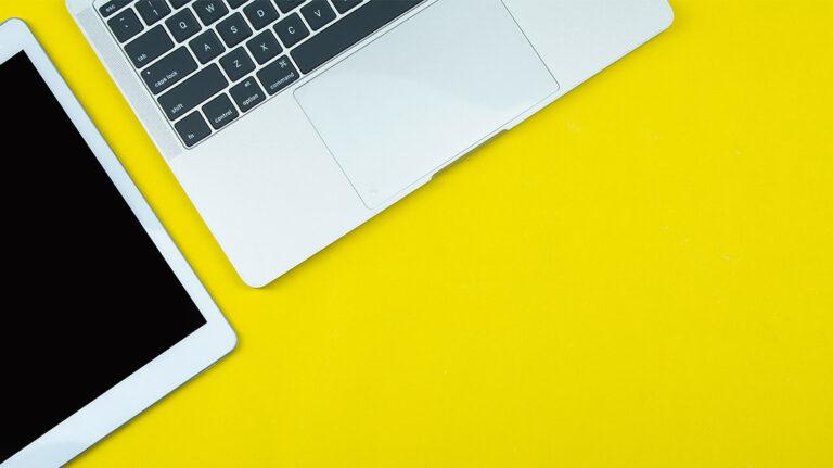 Qué es una newsletter y cómo puedes aprovecharla para aumentar las visitas a tu web