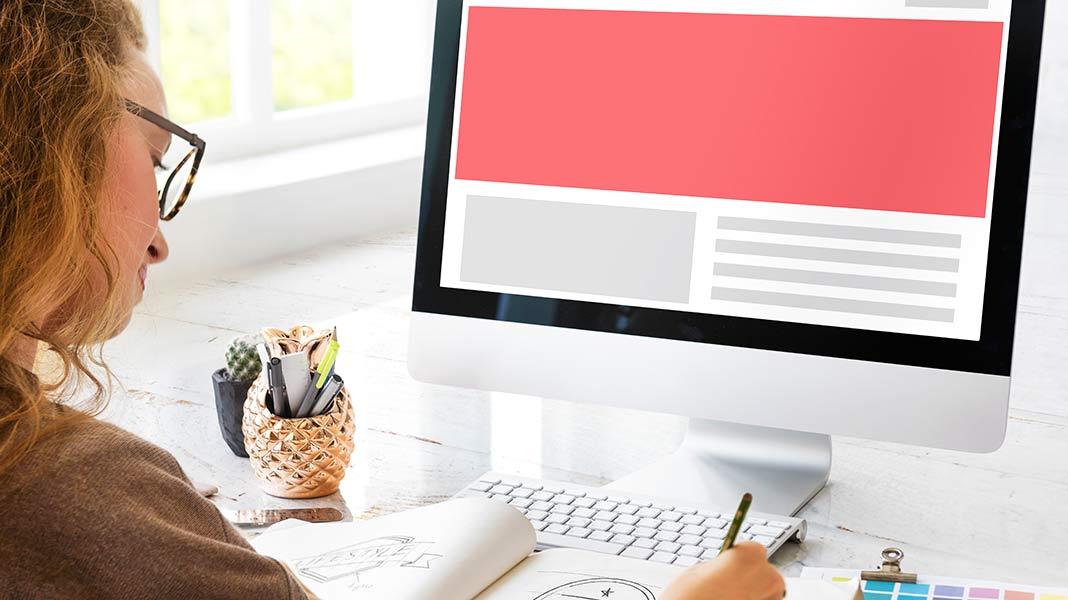 Cómo elegir la mejor plantilla para tu tienda online en Prestashop