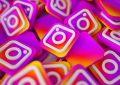 ¿Quieres ganar seguidores en instagram? Descubre cómo