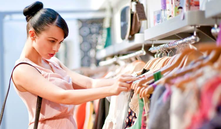 Las nuevas tendencias globales en moda y retail