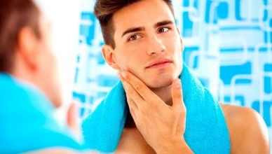 Los 5 tratamientos esteticos masculinos mas demandados